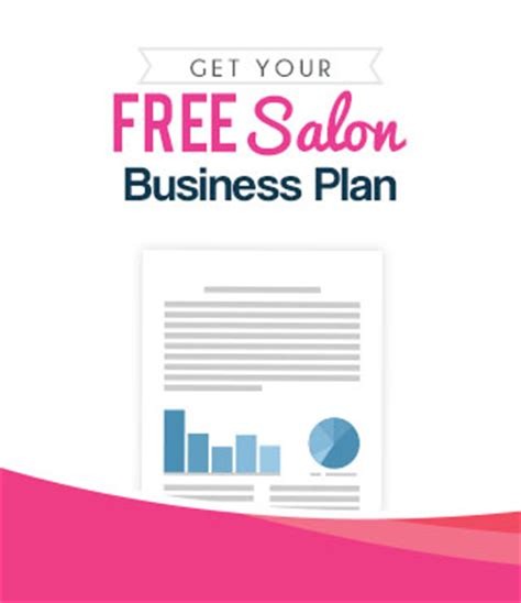 Free open office business plan template accmission Gallery
